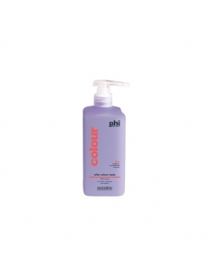 SUBRINA AFTER COLOUR MASK - MASKA CHRONIĄCA KOLOR 500 ML