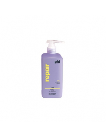 SUBRINA REPAIR MASK - MASKA REGENERUJĄCA 500 ML