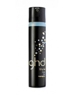 GHD FINAL FIX HAIRSPRAY - LAKIER DO WŁOSÓW 75 ML