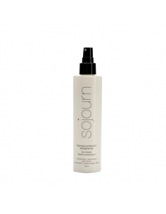 SOJOURN THERMAL PROTECTION STRAIGHTENER - TERMOOCHRONNY SPRAY 250 ML