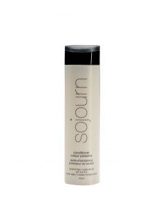 SOJOURN COLOUR PRESERVE CONDITIONER - ODŻYWKA CHRONIĄCA KOLOR 250 ML