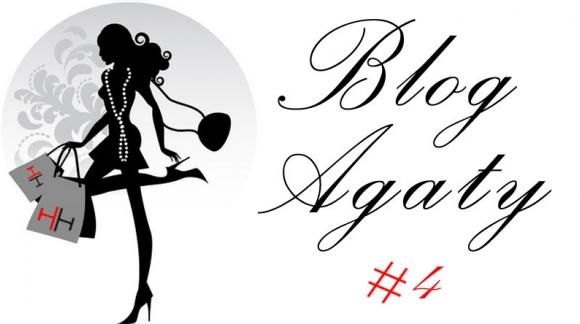 Blog Agaty #4
